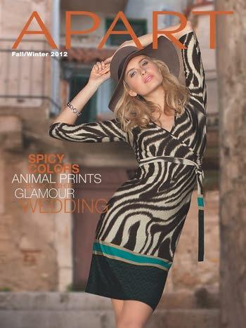 Димма женская одежда каталог доставка