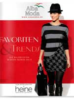 Каталоги Модной Женской Одежды Онлайн С Доставкой